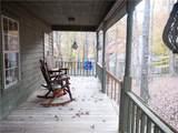 352 Mill Cove Drive - Photo 40