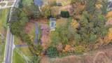 1487 Milford Church Road - Photo 20