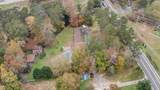 1487 Milford Church Road - Photo 23