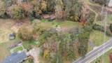 1487 Milford Church Road - Photo 24