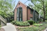 488 Ansley Walk Terrace - Photo 5
