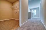 4311 Leighton Place - Photo 24