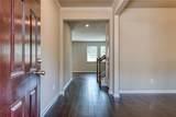 4311 Leighton Place - Photo 3