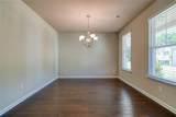4311 Leighton Place - Photo 4