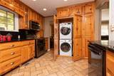 962 Hunting Valley Place - Photo 11