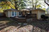 962 Hunting Valley Place - Photo 2