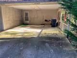 2828 Rosemont Drive - Photo 5