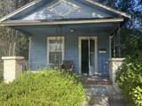 1351 Wrightsboro Road - Photo 1