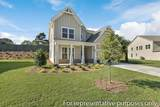 5820 Settlers Path Lane - Photo 1