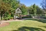 1325 Lullwater Park Circle - Photo 39