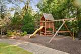 1325 Lullwater Park Circle - Photo 40