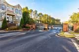 1750 Breyerton Drive - Photo 43