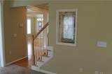 3330 Chartwell Place - Photo 15