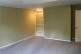 3330 Chartwell Place - Photo 17