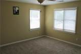 3330 Chartwell Place - Photo 19