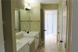 3330 Chartwell Place - Photo 20