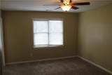 3330 Chartwell Place - Photo 23