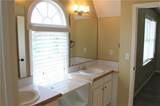 3330 Chartwell Place - Photo 24