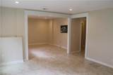3330 Chartwell Place - Photo 25