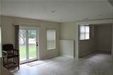 3330 Chartwell Place - Photo 26