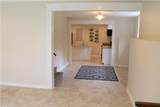 3330 Chartwell Place - Photo 28