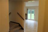 3330 Chartwell Place - Photo 32
