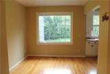 3330 Chartwell Place - Photo 35