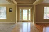 3330 Chartwell Place - Photo 4