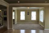 3330 Chartwell Place - Photo 5