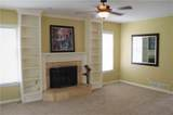 3330 Chartwell Place - Photo 8