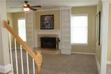 3330 Chartwell Place - Photo 9