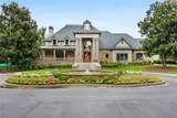 4000 Falls Ridge Drive - Photo 48
