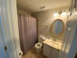 2417 Redfield Drive - Photo 6