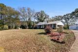 5045 Pisgah Road - Photo 3