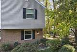 30 Dunwoody Springs Drive - Photo 24