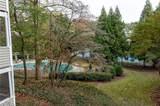 206 Wynnes Ridge Circle - Photo 28
