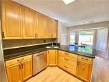 6395 Windsor Trace Drive - Photo 13
