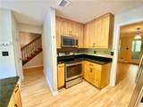 6395 Windsor Trace Drive - Photo 14