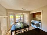 6395 Windsor Trace Drive - Photo 16