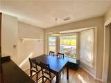 6395 Windsor Trace Drive - Photo 17