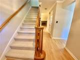6395 Windsor Trace Drive - Photo 20