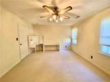 6395 Windsor Trace Drive - Photo 22