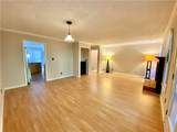 6395 Windsor Trace Drive - Photo 4