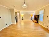 6395 Windsor Trace Drive - Photo 5
