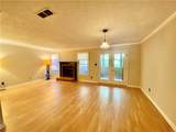 6395 Windsor Trace Drive - Photo 7