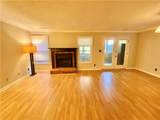 6395 Windsor Trace Drive - Photo 8