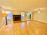 6395 Windsor Trace Drive - Photo 9