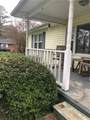 241 Hazel Lane - Photo 1