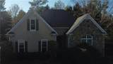 1397 Valmont Trace - Photo 1