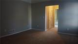 1397 Valmont Trace - Photo 16